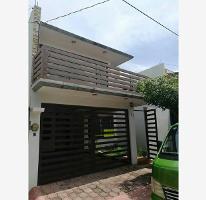 Foto de casa en venta en monte real 321, monte real, tuxtla gutiérrez, chiapas, 0 No. 01