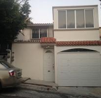 Foto de casa en renta en  , monte real, tuxtla gutiérrez, chiapas, 1668256 No. 01