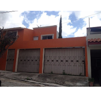 Foto de casa en renta en  , monte real, tuxtla gutiérrez, chiapas, 2368392 No. 01