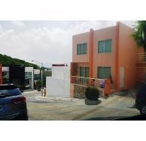 Foto de casa en renta en  , monte real, tuxtla gutiérrez, chiapas, 2440849 No. 01