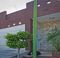 Foto de casa en venta en  , monte real, tuxtla gutiérrez, chiapas, 2466406 No. 01