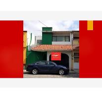 Foto de casa en venta en  , monte real, tuxtla gutiérrez, chiapas, 2784544 No. 01
