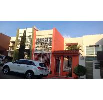 Foto de casa en renta en  , monte real, tuxtla gutiérrez, chiapas, 2836101 No. 01