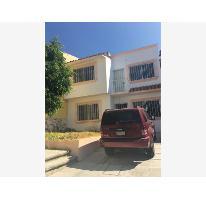 Foto de casa en venta en  , monte real, tuxtla gutiérrez, chiapas, 2943141 No. 01