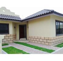 Foto de casa en venta en monte reiner #131 131, villa bonita, salamanca, guanajuato, 2650187 No. 01