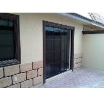 Foto de casa en venta en monte reiner #131 131, villa bonita, salamanca, guanajuato, 2650187 No. 02