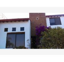 Foto de casa en venta en monte sinai 123, vista hermosa, querétaro, querétaro, 0 No. 01