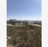 Foto de terreno habitacional en venta en monte urales 452, juriquilla, querétaro, querétaro, 0 No. 01