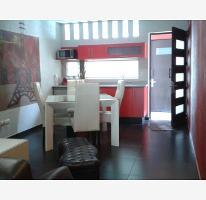 Foto de departamento en renta en monte urales , vista hermosa, querétaro, querétaro, 3087242 No. 01