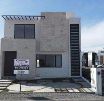 Foto de casa en venta en monte verde lt 14 mz 16 bio grand juriquilla, arboledas, querétaro, querétaro, 1721590 no 01