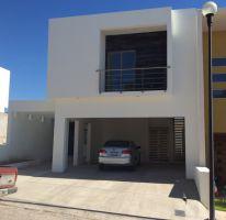 Foto de casa en venta en, monte vesubio, chihuahua, chihuahua, 2375991 no 01