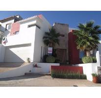 Foto de casa en venta en  , monte vesubio, chihuahua, chihuahua, 2621823 No. 01