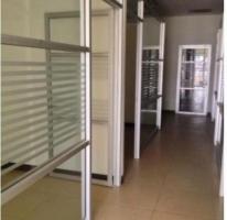 Foto de edificio en venta en, monte vesubio, chihuahua, chihuahua, 773139 no 01