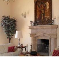 Foto de casa en venta en, monte vesubio, chihuahua, chihuahua, 793207 no 01