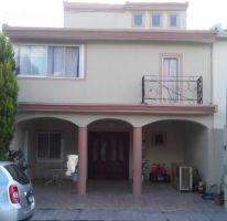 Foto de casa en venta en montealban 208 33, rinconada del parque, aguascalientes, aguascalientes, 1960747 no 01