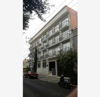Foto de departamento en venta en montealban entre xola y morena 84, vertiz narvarte, benito juárez, distrito federal, 0 No. 01