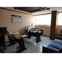 Foto de edificio en venta en  , las palmas, cuernavaca, morelos, 2725111 No. 01