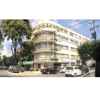 Foto de edificio en venta en  , narvarte oriente, benito juárez, distrito federal, 2504384 No. 01