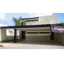 Foto de casa en venta en montebello 0, montebello, mérida, yucatán, 2131189 No. 01