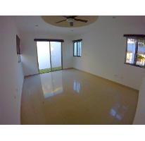 Foto de casa en renta en montebello 0, montebello, mérida, yucatán, 2748576 No. 02