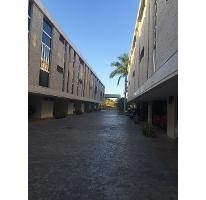 Foto de departamento en renta en montebello 0, montebello, mérida, yucatán, 2772248 No. 01