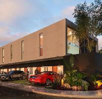 Foto de casa en venta en montebello 0, montebello, mérida, yucatán, 0 No. 01