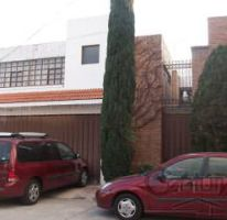 Foto de casa en venta en montebello 102, lomas del campestre 1a sección, aguascalientes, aguascalientes, 1713600 no 01