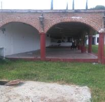 Foto de casa en venta en montebello 6 , balcones de la calera, tlajomulco de zúñiga, jalisco, 3721146 No. 01