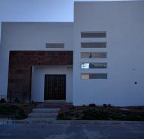 Foto de casa en venta en montebello, cerro de la silla, montebello, torreón, coahuila de zaragoza, 2050107 no 01