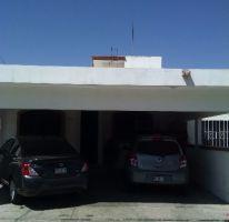 Foto de casa en venta en, montebello, culiacán, sinaloa, 1744001 no 01