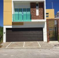 Foto de casa en venta en, montebello, culiacán, sinaloa, 1759604 no 01
