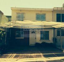 Foto de casa en venta en, montebello, culiacán, sinaloa, 1839004 no 01