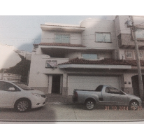 Foto de casa en venta en  , montebello, culiacán, sinaloa, 1857558 No. 01