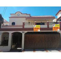 Foto de casa en venta en  , montebello, culiacán, sinaloa, 1896290 No. 01
