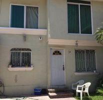 Foto de casa en venta en, montebello, culiacán, sinaloa, 2068674 no 01