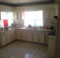 Foto de casa en condominio en venta en, montebello, culiacán, sinaloa, 2083570 no 01