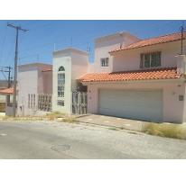 Foto de casa en venta en  , montebello, culiacán, sinaloa, 2083570 No. 01