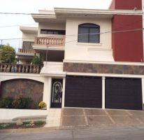 Foto de casa en venta en, montebello, culiacán, sinaloa, 2235696 no 01