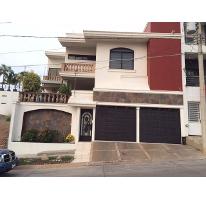 Foto de casa en venta en  , montebello, culiacán, sinaloa, 2235696 No. 01