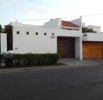 Foto de casa en venta en  , montebello, culiacán, sinaloa, 2309956 No. 01