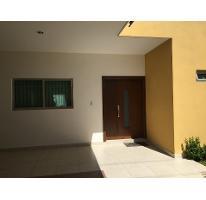 Foto de casa en venta en  , montebello, culiacán, sinaloa, 2318507 No. 02