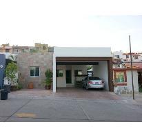 Foto de casa en venta en  , montebello, culiacán, sinaloa, 2446170 No. 01