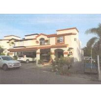Foto de casa en venta en, montebello, culiacán, sinaloa, 2452788 no 01
