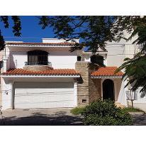 Foto de casa en venta en  , montebello, culiacán, sinaloa, 2460527 No. 01