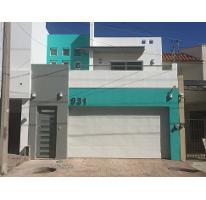 Foto de casa en venta en  , montebello, culiacán, sinaloa, 2616237 No. 01