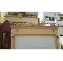 Foto de casa en venta en  , montebello, culiacán, sinaloa, 2639181 No. 01