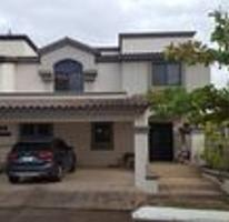 Foto de casa en venta en  , montebello, culiacán, sinaloa, 2836653 No. 01