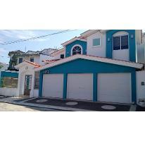 Foto de casa en renta en  , montebello, culiacán, sinaloa, 2936131 No. 01