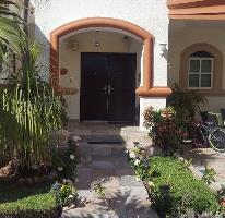 Foto de casa en venta en  , montebello, culiacán, sinaloa, 3376467 No. 02