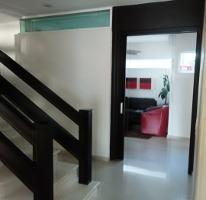 Foto de casa en venta en  , montebello, culiacán, sinaloa, 4217376 No. 03